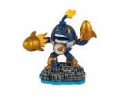 - Skylanders: Swap Force - karakter: Countdown