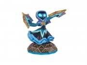 - Skylanders: Swap Force - karakter: LightCore Star Strike