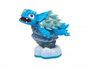 - Skylanders: Swap Force - karakter: LightCore Warnado