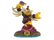 - Skylanders: Swap Force - karakter: Hoot Loop (Swappable)