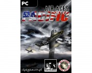- Air Aces: Pacific