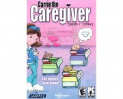 igrice za pc, pc igre, pc games, - Carrie the Caregiver