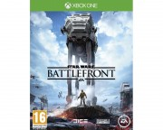 igrice za xbox 360 - Star Wars: Battlefront Xbox One