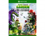 igrice za xbox 360 - Plants vs. Zombies: Garden Warfare Xbox One