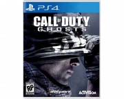 PlayStation igre - Call of Duty Ghosts PS4