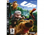 - Up PS3