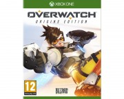 igrice za xbox 360 - Overwatch Origins Edition XBOX ONE
