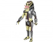 - Predator ReAction Action Figure Open Mouth Predator 10cm