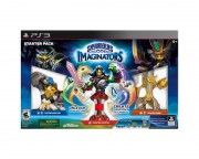 PlayStation igre - Skylanders: Imaginators PS3
