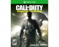 Call Of Duty: Infinity Warfare XBOX ONE
