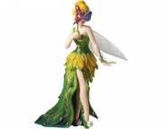 - Tinker Bell Masquerade Figurine
