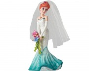 - Ariel Wedding Figurine