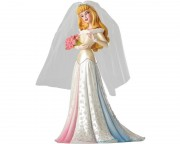 - Aurora Wedding Figurine