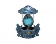 Skylanders - Skylanders: Imaginators - kristal: Air 2