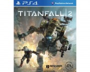 PlayStation igre - Titanfall 2 PS4