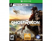 igrice za xbox 360 - Ghost Recon Wildlands Standard Edition XBOX ONE