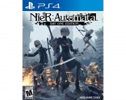 Najava igara - Nier Automata Limited Edition PS4