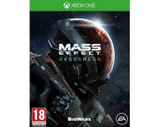 sniženje cena igara, Fifa, UFC, NFS, Need for speed, Plants vs Zombies - Mass Effect Andromeda XBOX ONE