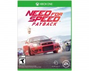 - Need for Speed Payback XBOXONE