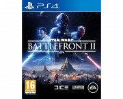 sniženje cena igara, Fifa, UFC, NFS, Need for speed, Plants vs Zombies, sims4, battlefield1 - Star Wars Battlefront II PS4