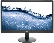 "- 21.5"" E2270SWN LED monitor"