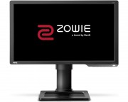 "- ZOWIE 24"" XL2411 LED crni monitor"