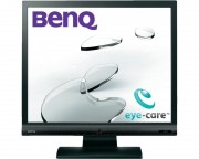 "- 17"" BL702A LED monitor"