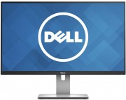 "- 27"" U2715H UltraSharp IPS LED monitor"