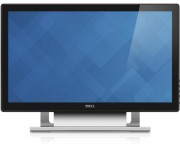 "- 21.5"" S2240T Multi-Touch monitor"