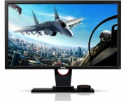 "- ZOWIE 27"" XL2730 LED crni monitor"