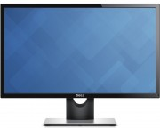 "- 23.8"" SE2416H IPS LED monitor"