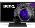 "23.8"" BL2420PT IPS LED Professional monitor"