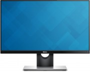 "- 23"" S2316H IPS LED monitor"