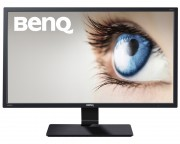 "- 28"" GC2870H Full HD LED crni monitor"