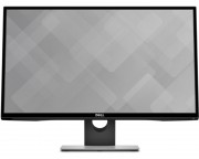 "monitori, ips monitori - 27"" SE2717H IPS LED monitor"