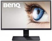 "monitori, ips monitori - 21.5"" GW2270H LED monitor"