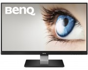 "monitori, ips monitori - 23.8"" GW2406Z LED monitor"