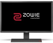 "- ZOWIE 27"" RL2755 LCD Gaming crni monitor"