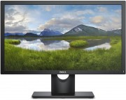 "monitori, ips monitori - 19.5"" E2016H LED monitor"