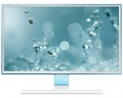 "- 23.6"" LS24E391HL/EN LED monitor"
