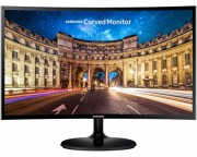 "- 24"" LC24F390FHUXEN LED monitor"