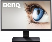 "monitori, ips monitori - 21.5"" GW2270 LED monitor"