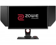 "- ZOWIE 24.5"" XL2546 LED Gaming 240Hz crni monitor"