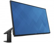 "monitori, ips monitori - 27"" U2717DA UltraSharp IPS LED monitor + Arm"