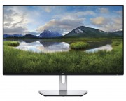"monitori, ips monitori - 27"" S2719H Infinity Edge IPS LED monitor"