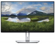 "monitori, ips monitori - 23.8"" S2419H Infinity Edge IPS LED monitor"