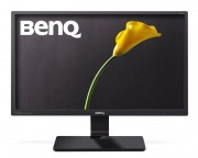 "- 23.8"" GW2470ML LED monitor"