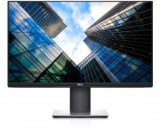 "monitori, ips monitori - 23.8"" P2419H IPS LED Professional monitor"