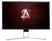 "- 27"" AG271QX WLED monitor"
