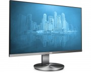 "- 27"" I2790VQ/BT IPS WLED monitor"